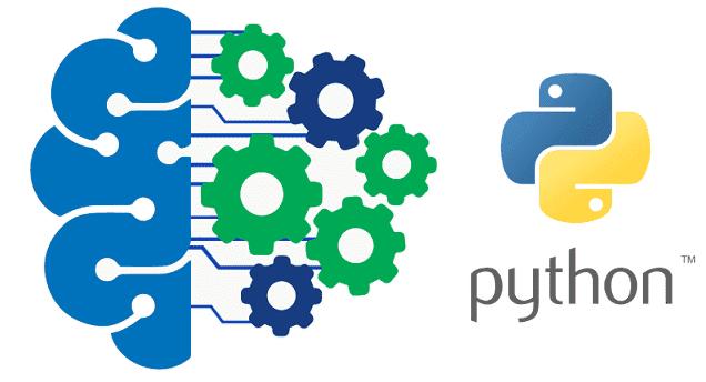 PYML: Введение в машинное обучение на Python