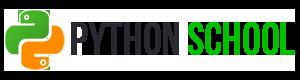 Корпоративные курсы Python в Big Data и Machine Learning