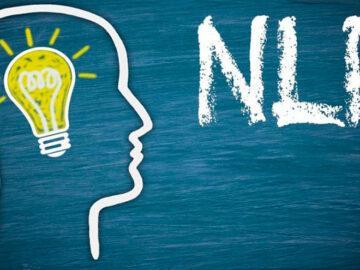 PNLP: NLP – обработка естественного языка с Python