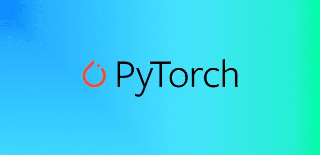 Что нового в PyTorch 1.7