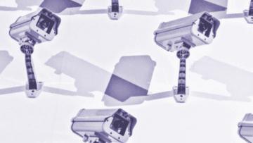 Как 2020 стал противоречивым для технологии распознавания лиц