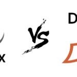 Vaex и Dask: когда Pandas не может обработать большие данные