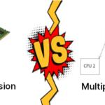 Многопроцессорная обработка VS списковые включения