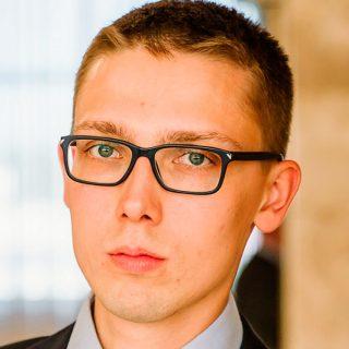 Ермилов Дмитрий Михайлович